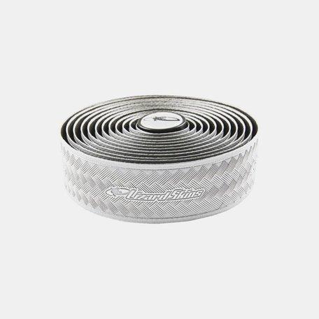 DSP 3.2 Handlebar Tape
