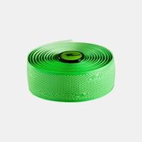 Lizard Skins DSP 2.5 Handlebar Tape