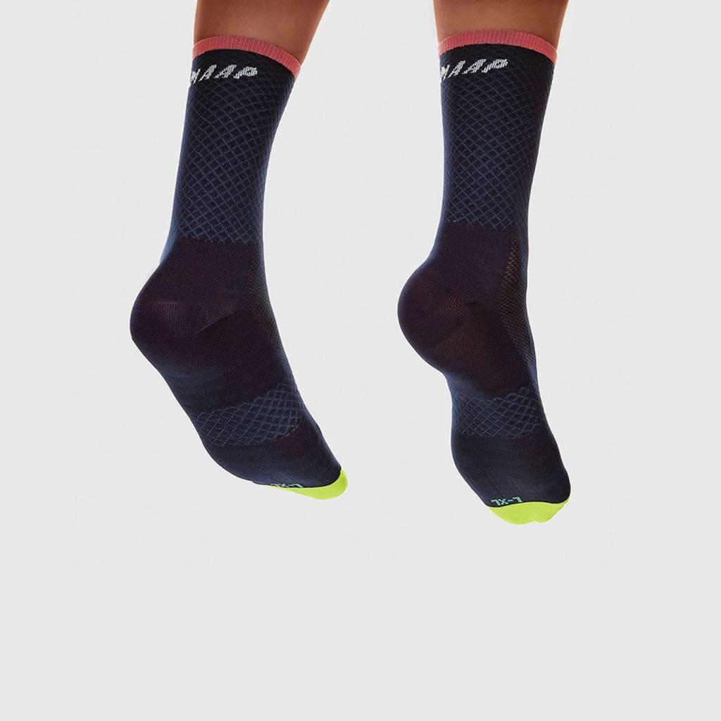 Maap MAAP Band Pro Lightweight Sock
