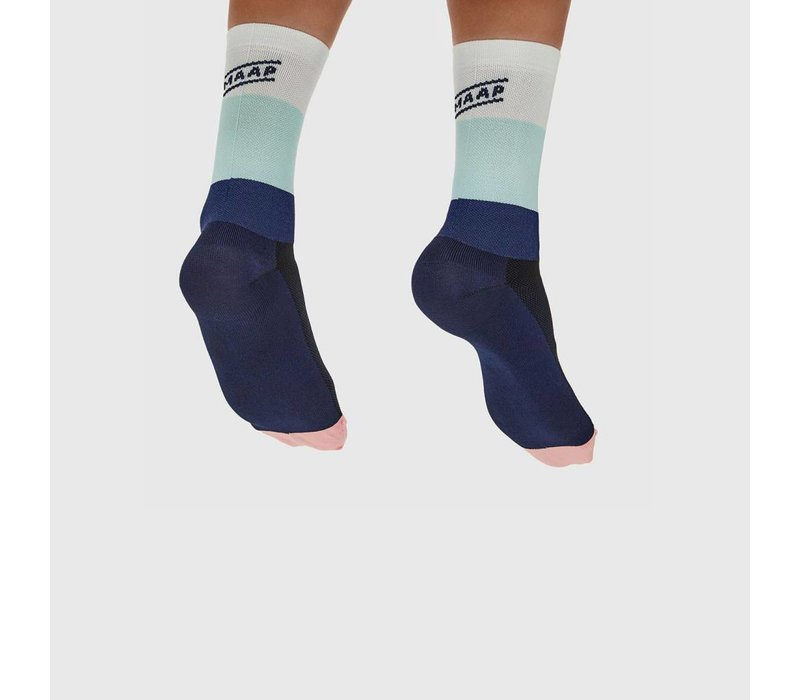 MAAP Fat Stripe Sock