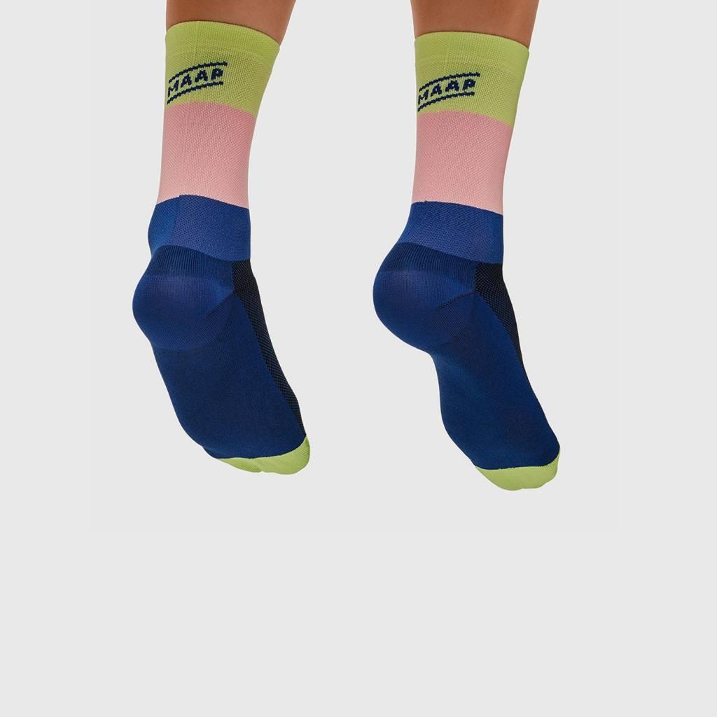 Maap MAAP Fat Stripe Sock