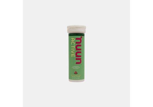 Nuun Nuun Active Hydration Tablets