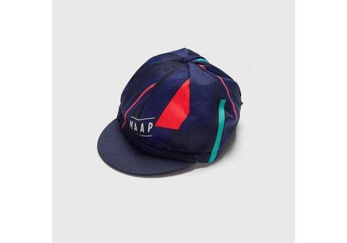 MAAP Camber Cap