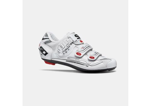 Sidi Sidi Genius 7 Fit Womens