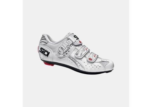 Sidi Sidi Genius 5 Fit Carbon Womens Shoe