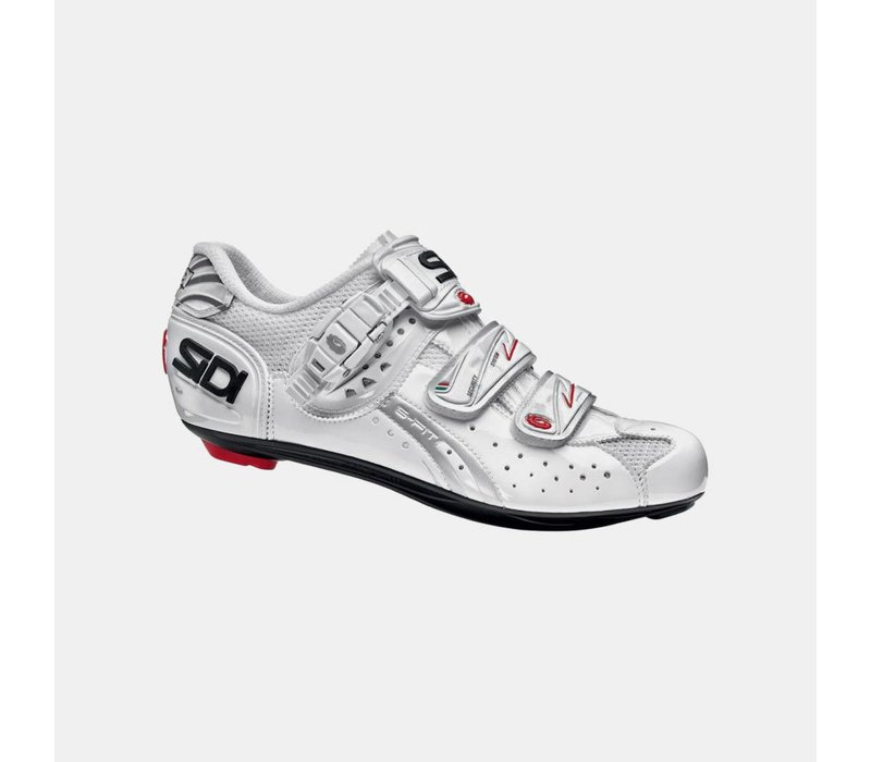Sidi Genius 5 Fit Carbon Womens Shoe