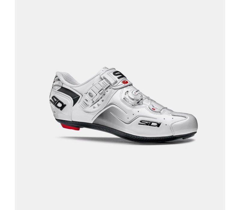 Sidi Kaos Shoe