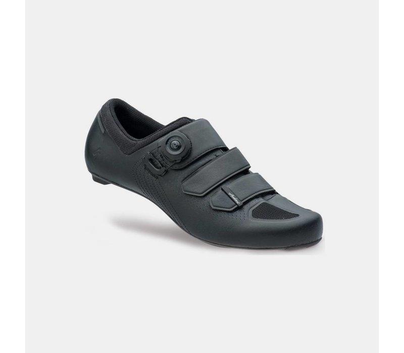 Specialized Audax Road Shoe - Men