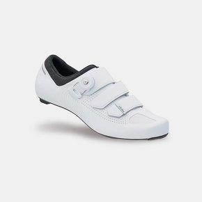 Specialized Audax Road Shoe