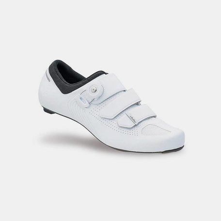 Audax Road Shoe - Men