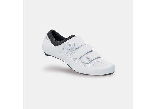 Specialized Specialized Audax Road Shoe - Men