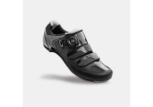 Specialized Specialized Ember Road Shoe - Women