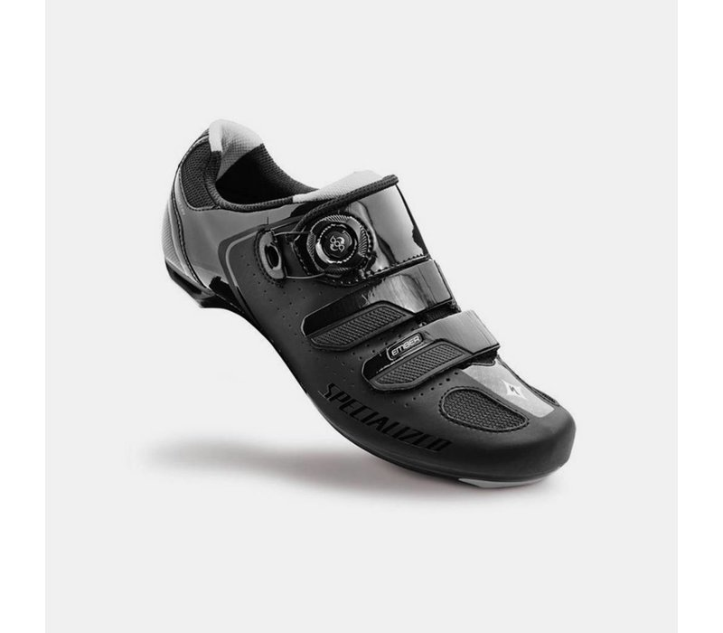 Specialized Ember Road Shoe - Women