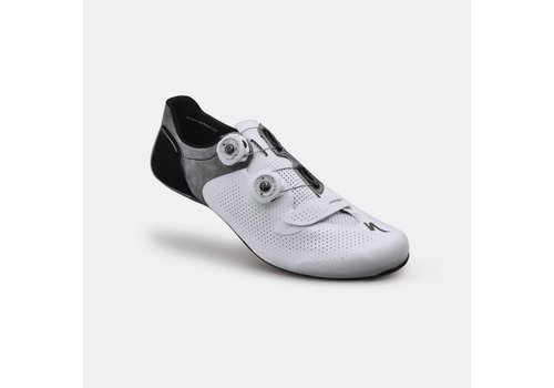 Specialized Specialized S-Works 6 Road Shoe - Unisex
