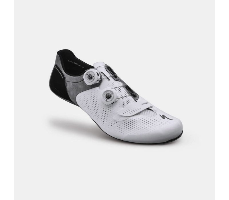 Specialized S-Works 6 Road Shoe - Unisex