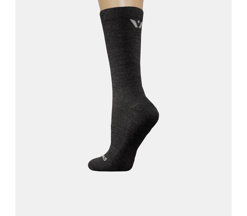 Swiftwick Pursuit Seven Sock