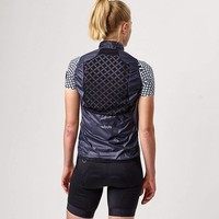 Velocio Ultralight Vest - Women