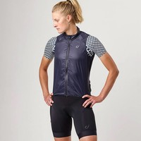 Velocio Womens Ultralight Vest