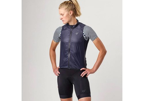 Velocio Velocio Womens Ultralight Vest