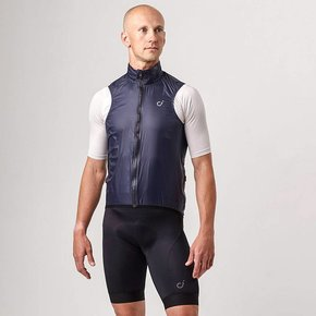 Velocio Mens Ultralight Vest