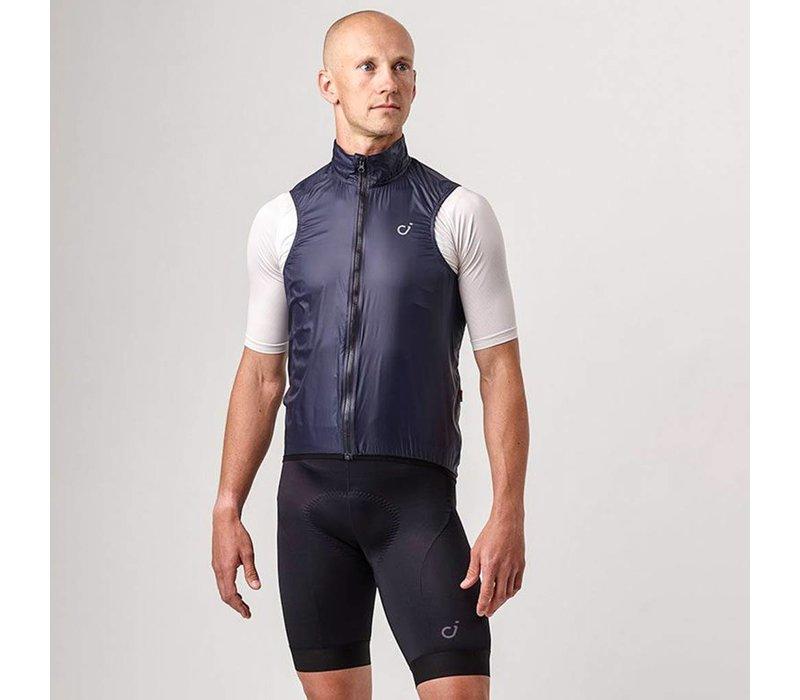 Velocio Ultralight Vest - Men