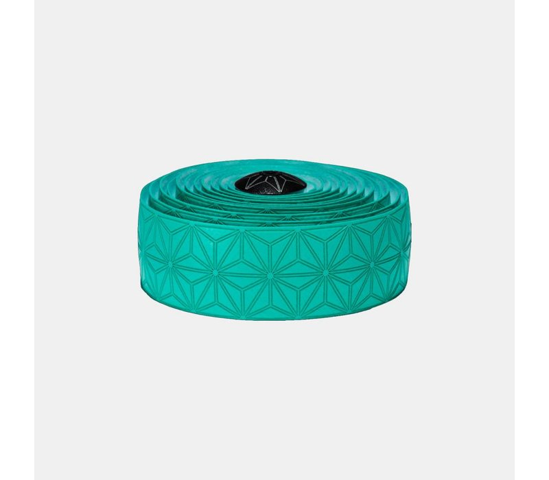 Supacaz Super Sticky Kush Handlebar Tape