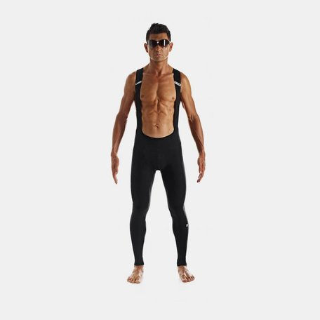 LL Habu S7 Bibtights - Men