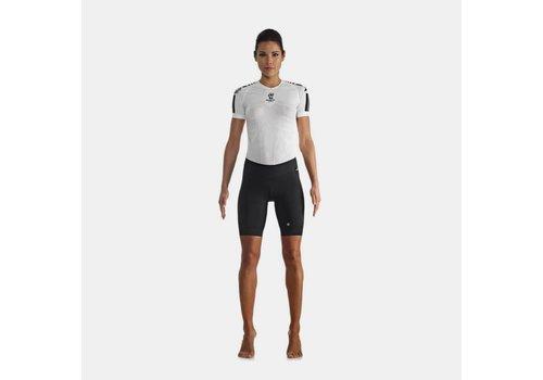 Assos Assos H Laalalai S7 Shorts - Women
