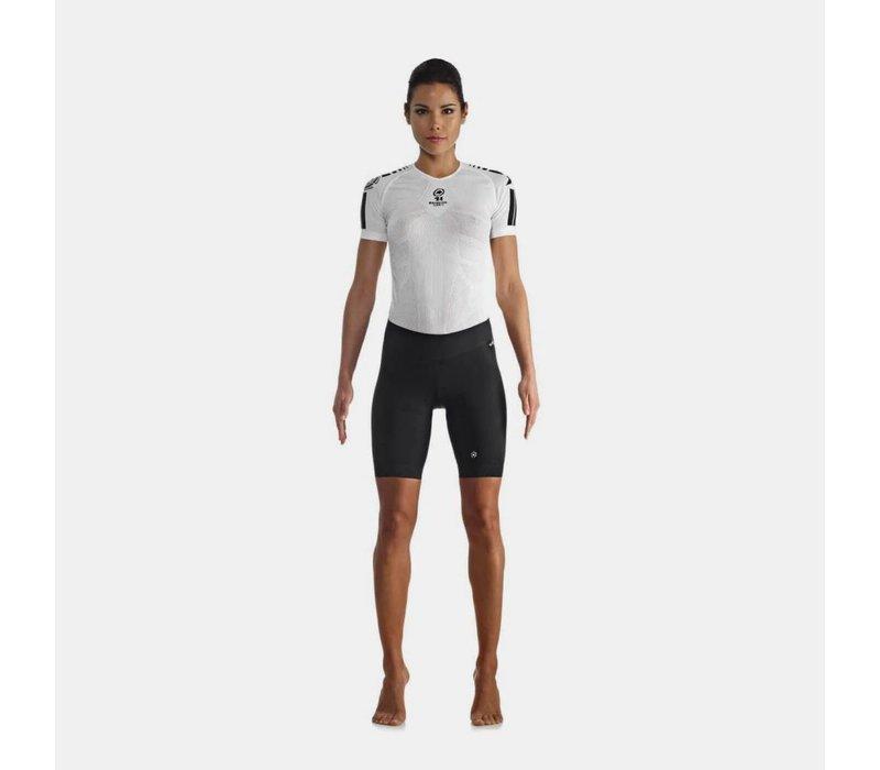 Assos H Laalalai S7 Shorts