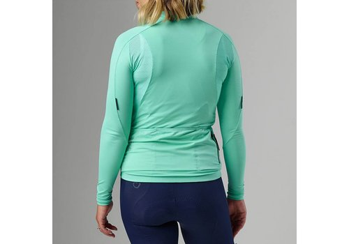 Velocio Velocio Womens Signature Long Sleeve