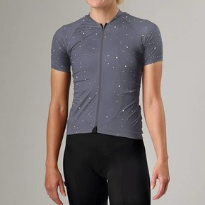 Velocio Womens Ultralight Jersey