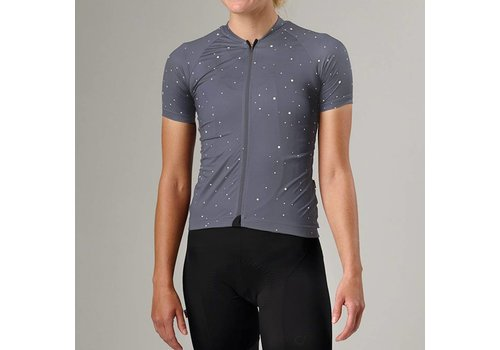 Velocio Velocio Womens Ultralight Jersey