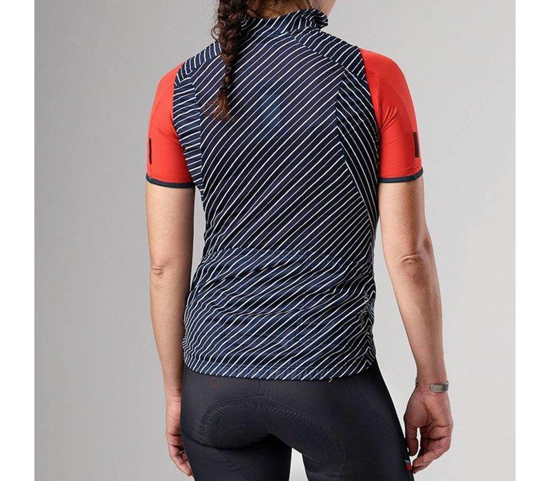Velocio Womens Wind Vest 2.0
