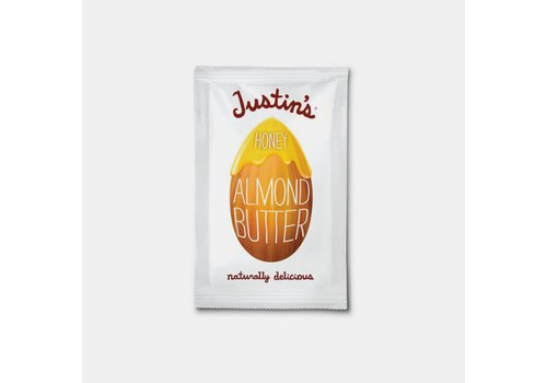 Justins Justin's Almond Butter