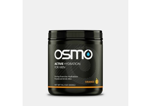 Osmo Osmo Active Hydration Drink Mix