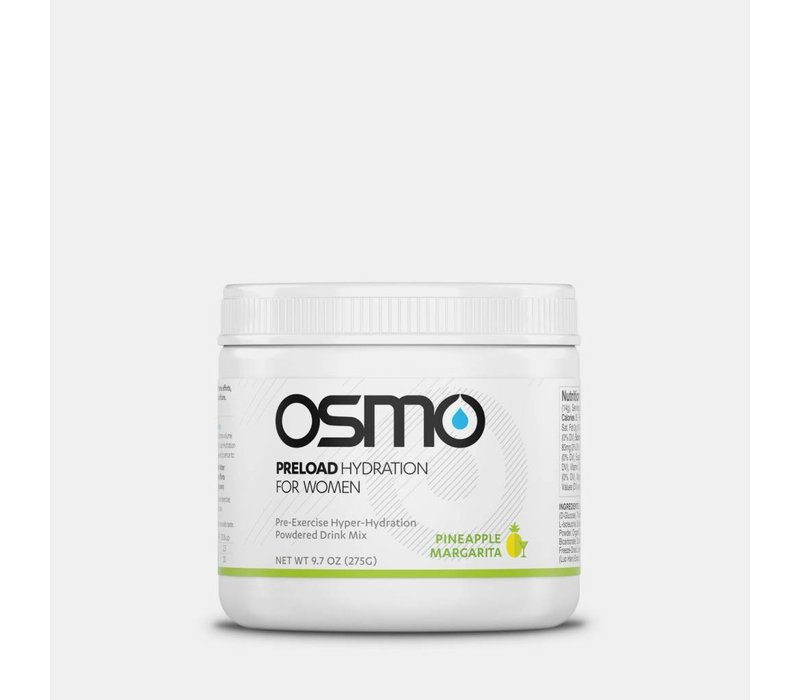 Osmo Preload Hydration Drink Mix