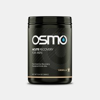 Osmo Acute Recovery