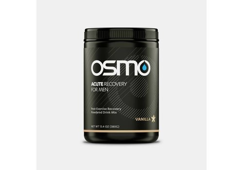 Osmo Osmo Acute Recovery
