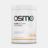 Osmo Acute Recovery Drink Mix