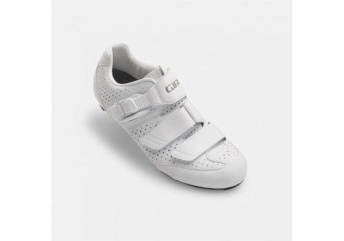 Giro Giro Espada E70 Shoe - Women