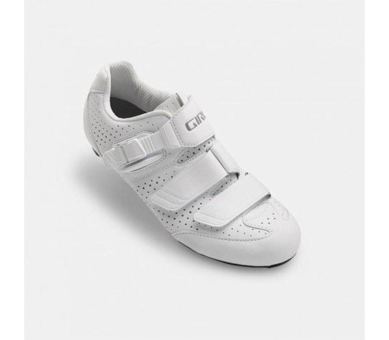 Giro Espada E70 Shoe