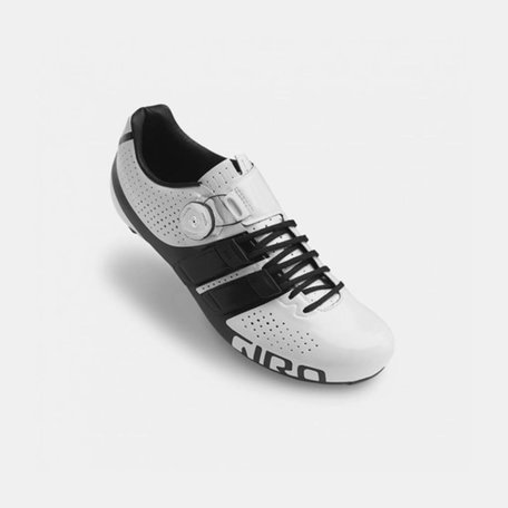 Factor Techlace Shoe - Men