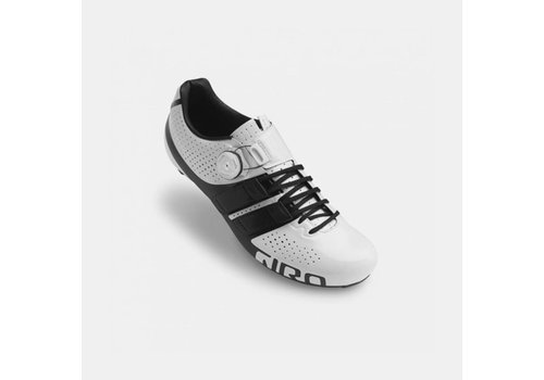Giro Giro Factor Techlace Shoe - Men