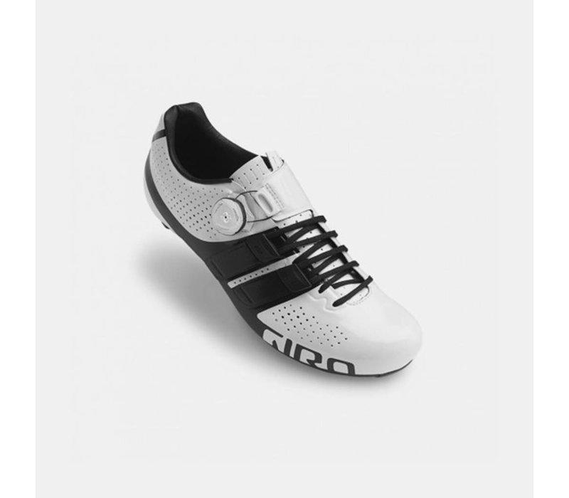 Giro Factor Techlace Shoe - Men