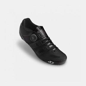 Giro Raes Techlace Shoe