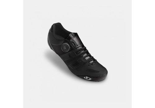 Giro Giro Raes Techlace Shoe - Women