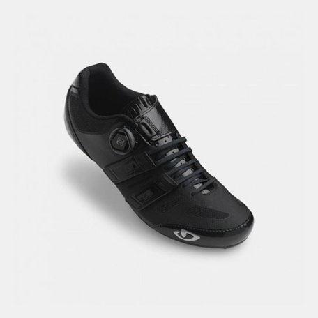 Sentrie Techlace Shoe - Men