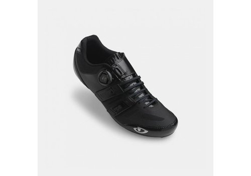 Giro Giro Sentrie Techlace Shoe