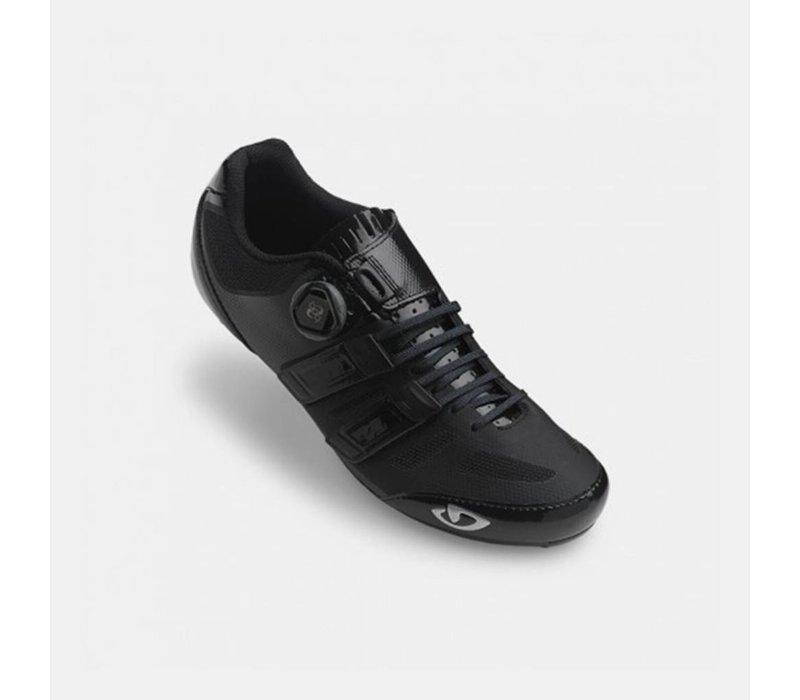 Giro Sentrie Techlace Shoe