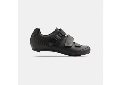 Giro Giro Trans E70 HV Shoe - Men